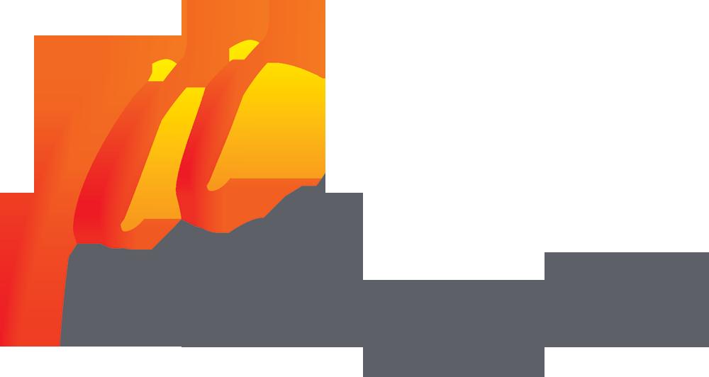 Tutustu Metropolian verkkosivuihin